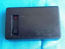 Original Motorola RLN4008 Programming Interface Box RIB for radio HT1000 XTL2500