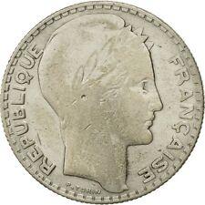 Monnaies, France, Turin, 10 Francs, 1934, Paris, TB+, Argent, KM:878 #490691