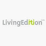 Living Edition GmbH