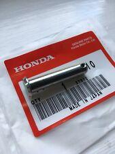 Honda Z50 Z50J Z50R Original De Pies PEG Pivote Pin Dax Mono Moto