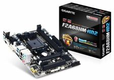 Placas base de ordenador AMD Athlon PCI Express