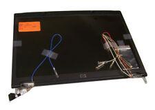 HP 8510W 8510P 15.4 WSXGA+ Display Assy New 452011-001