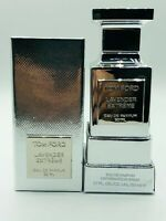 Tom Ford Lavender Extreme Eau De Parfum 1.7 Oz | 50 Ml New In Box,Sealed,Unisex
