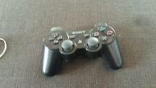 manette dualshock 3 playstation SONY sixaxis PORT offert