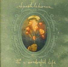 Sparklehorse - It's a Wonderful Life [New CD]