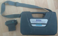 Sega Game Gear Carry Case with TV Tuner