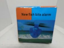 Automatic Fish Bite Alarm For Fishing Rod