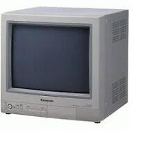 Panasonic WV-CM1480 Monitor