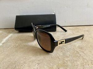 Authentic FENDI Sunglasses FS5227 w/ Case