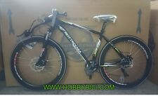 "MTB 27,5"" BOTTECCHIA 107 Disk NEW"