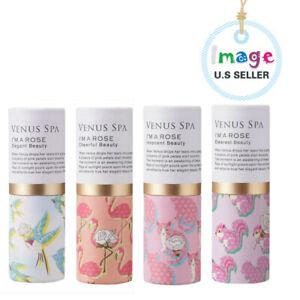 VENUS SPA I'm a Rose Perfume Stick [4 Types/Choose One] 5g/ea 固体香水棒 - U.S SELLER