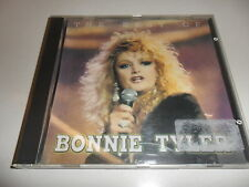 CD bonnie tyler-It 's a Heartache-the Best of