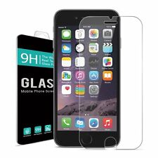 """GBB 4.7"""" Screen Protector Tempered Glass Screen Cellphone For Apple iPhone 6 6s"""
