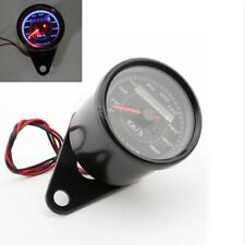 Backlight Speedometer Odometer for Honda CB 250 400 450 650 700 750 900 599 919