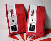 Phoenix Jasmine Green Tea Chinese Loose Tea leaf Ying Kee Tea House 2x 150g 鳳凰香片
