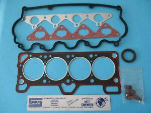 Gasket Top End Hyundai Accent Pony 1.5 Engine G4EK 1974-2003 20920-22C10