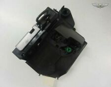 MINI New Genuine R50, R53, R56 RHD Drivers Door Lock Actuator 51200556767