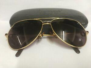 Cartiers vendome sunglasses Frame 59-14-140