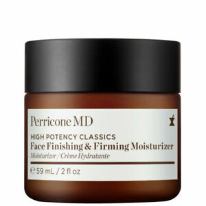 Perricone MD Face Finishing & Firming Moisturizer 59ml