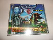 Cd   Future Trance Vol.44