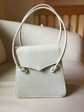 Vintage Meyers Handbag