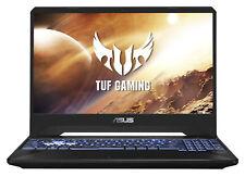 New ListingAsus Fx505Dt-Wb52 Gaming Laptop Amd Ryzen R5-3550H, 8Gb, 256Gb, Gtx1650(4Gb) Win