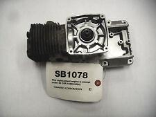 Sb1078 Genuine Echo Shortblock Fits Pb-610 Pb-620 Pb-620H Pb-620St Smart Buy!