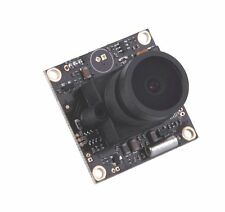 Sony 1/3 976H CCD HAD 700tvl NTSC Board Camera 2.1mm angle ideal for FPV UK post