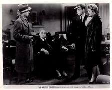 "Scene from ""The Maltese Falcon"" Vintage Movie Still"
