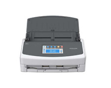 Fujitsu ScanSnap iX1500 A4 Document Scanner - Open Box - New