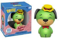 Dorbz: Huckleberry Hound Figure by Funko
