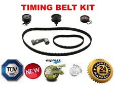 FOR Seat CORDOBA VARIO 1999-2002 1.4 16V New INA GATES Timing CAM Belt Kit OE