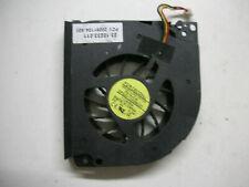 Ventola CPU Fujitsu PA3515 PA3553 pc portatile 5v 23.10233.011 DFS481305MC0T ok