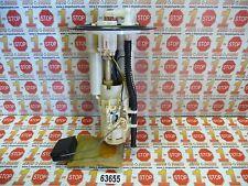06 07 HONDA ACCORD HYBRID 3.0L FUEL GAS PUMP ASSEMBLY OEM