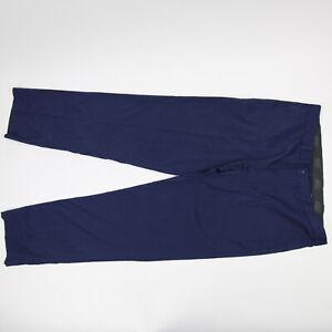 Houston Texans Nike Golf Dri-Fit Dress Pants Men's Navy Used