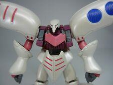 "MSIA ZETA Gundam "" AMX-004 QUBELEY "" Action Figure Bandai / no box"