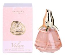 Volare, Oriflame, perfum 50 ml
