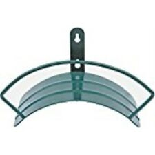 Mintcraft 5227-1 Heavy Duty Hose Hanger, Green