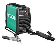 Schema Elettrico Saldatrice Inverter : Saldatrice inverter saldatrici elettriche per il bricolage e fai