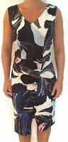 LANGHEM AMBER PARTY DRESS - Size 8 Brand new with tags!