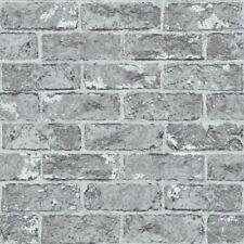 Artículos Windsor color principal gris para casa, jardín y bricolaje