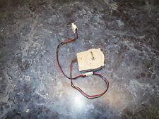 Kenmore Refrigerator Condensor Fan Motor Part# 4681Jb1029J