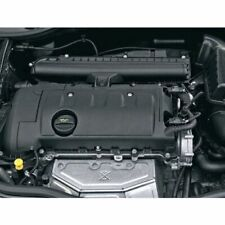 2009 Mini Cooper One 1,6 N12 N12B16A R56 R57 Motor Engine 120 PS