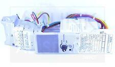 POTTERTON SUPRIMA 30L 40L 50L 60L 70L 80L 100L PCB UPGRADE KIT 5111603