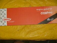 New 96 97 98 Ford Thunderbird Corteco 23767 Engine Intake Manifold Gasket Set
