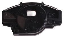 Speedo Meter Tachometer Gauges Instrument Case Cover For Yamaha YZF R1 2007 2008