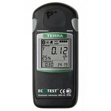 Dosimeter-radiometer MKS-05 TERRA with Bluetooth Geiger Counter Detector