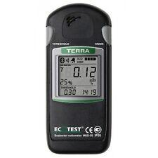 Dosimeter-radiometer MKS-05 TERRA with Bluetooth Geiger Counter Detector