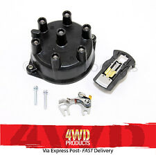 Ignition kit - for Nissan Patrol Ford Maverick GQ 4.2 TB42S (88-92)