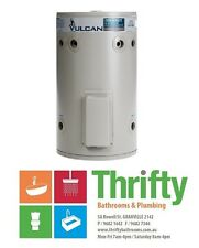 VULCAN 50L PLUG IN ELECTRICAL HOT WATER HEATER